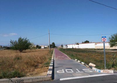 Ruta-en-bici-huerta_03