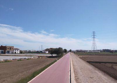 Ruta-en-bici-huerta_05